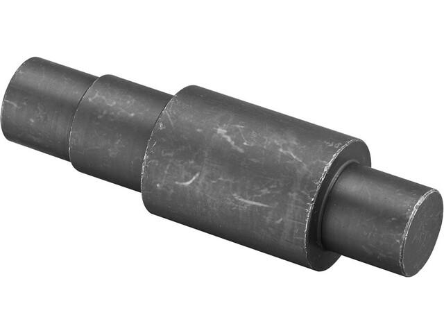 RockShox Verwijder- & Installatie Gereedschap 12mm voor Rear Shock Eyelet Bushing